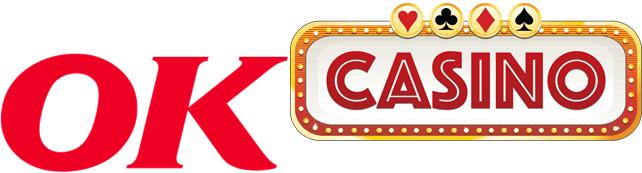 OK-Casino — рейтинг проверенных казино с контролем честности